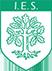 ISO-ELEKTRA Stiftung Link